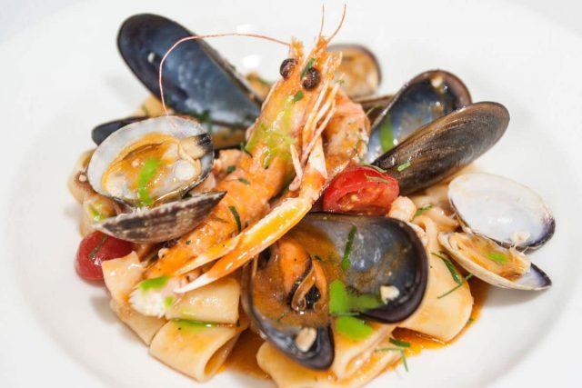 """Dubai_food_BICE-MARE_3"""""""""""