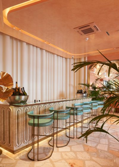 """Dubai_food_FlamingoRoom_5"""""""""""