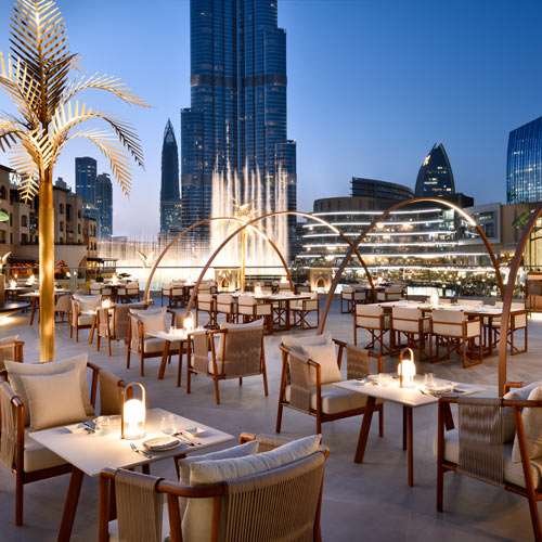 Dubai_food_ZetaRestaurantLounge_7""""