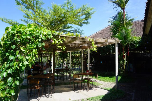 """Bali_Ubud_GreenKubuCafe_21"""""""""""