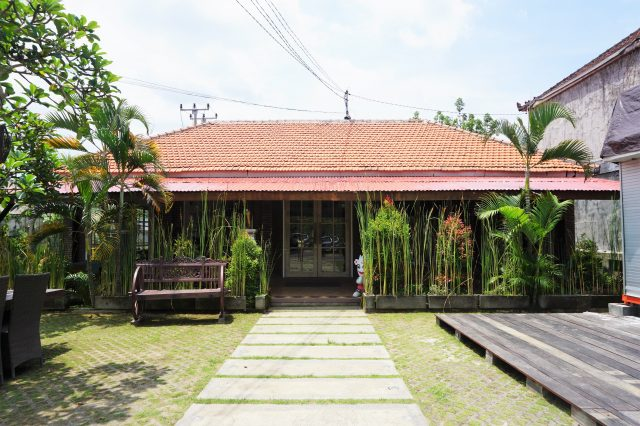 "Bali_Ubud_KakianGadencafe_7"""""