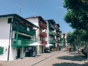グルメな北スペインの人気観光地&注目レストラン!実際に行ってレポートします