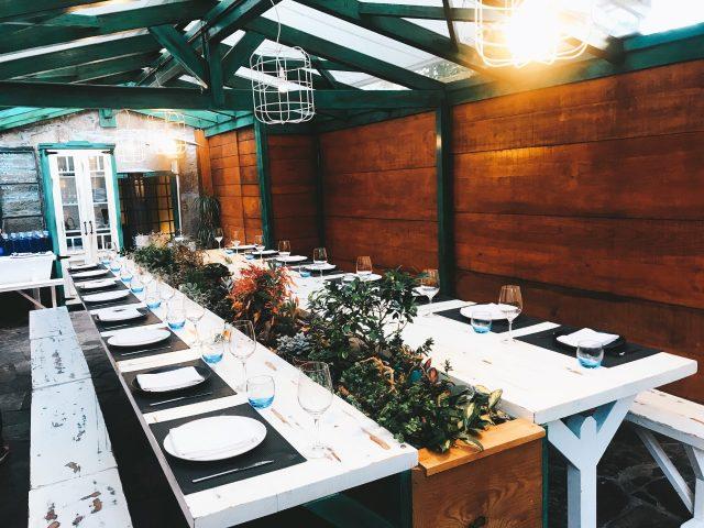"""spain_restaurant-27"""""""""""