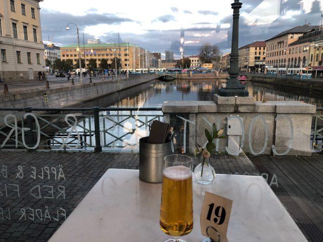 """Gothenburg_sightseeing"""""""""""