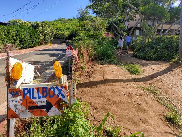 """hawaii_pillbox-2"""""""""""