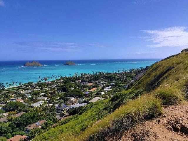 """hawaii_pillbox-4"""""""""""