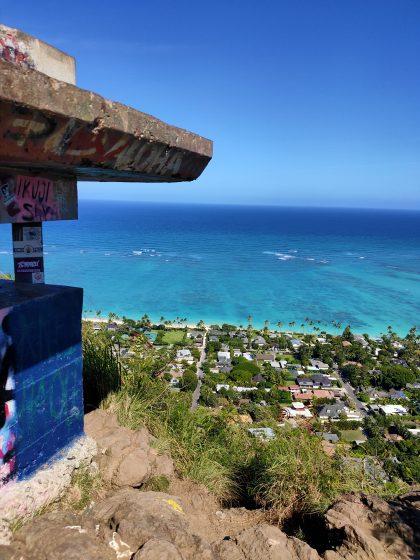 """hawaii_pillbox-9"""""""""""