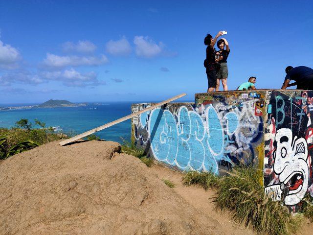 """hawaii_pillbox-10"""""""""""