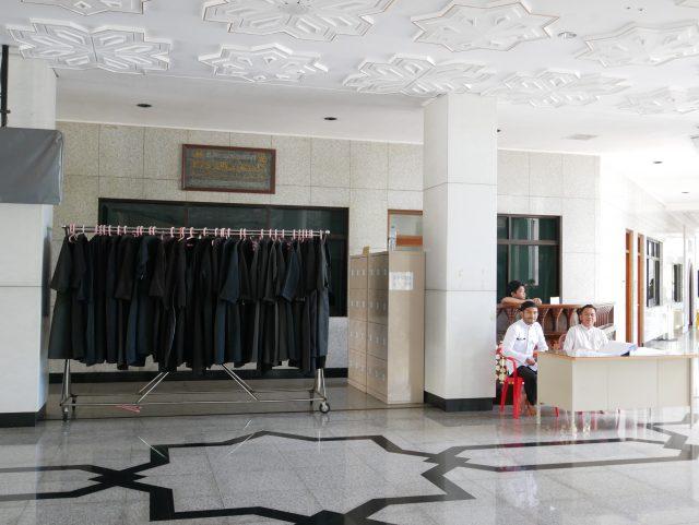 "BRUNEI_Jame-Asr-Hassanil-Bolkiah-Mosque_2"""""