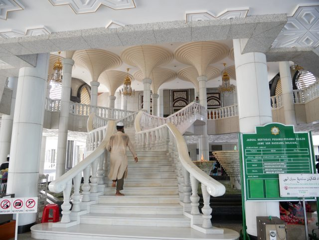 "BRUNEI_Jame-Asr-Hassanil-Bolkiah-Mosque_3"""""