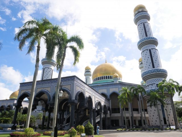 "BRUNEI_Jame-Asr-Hassanil-Bolkiah-Mosque_0"""""