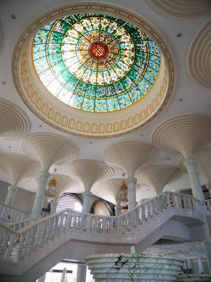 "BRUNEI_Jame-Asr-Hassanil-Bolkiah-Mosque_6"""""
