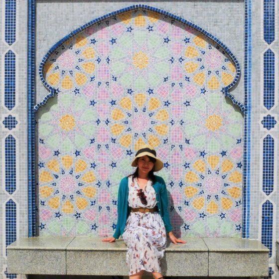 "BRUNEI_Jame-Asr-Hassanil-Bolkiah-Mosque_9"""""
