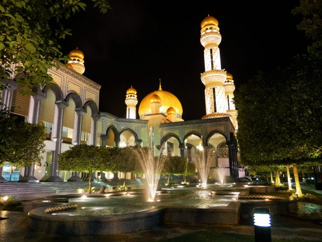 "BRUNEI_Jame-Asr-Hassanil-Bolkiah-Mosque_12"""""