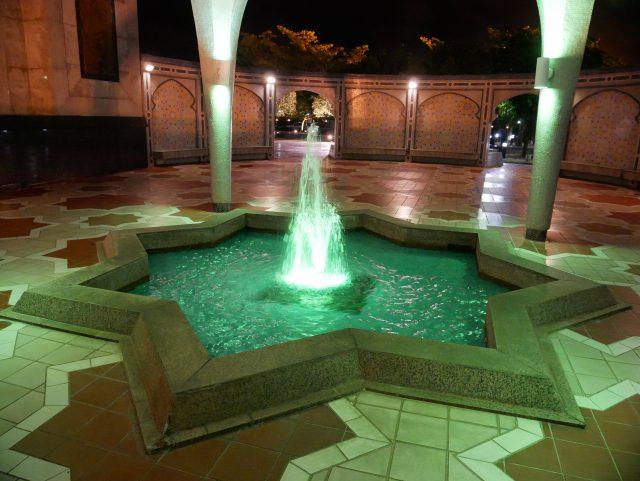 "BRUNEI_Jame-Asr-Hassanil-Bolkiah-Mosque_13"""""