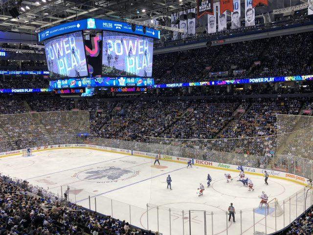 "Toronto_Hockey"""""