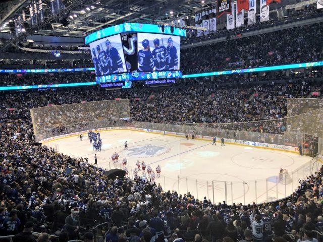 """Toronto_Hockey_Game_Scene7_Gameset"""""""""""