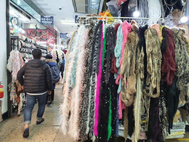 """Seoul_dongdaemun"""""""""""