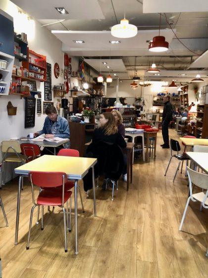 "Oslo_Cafe_RetroLykke"""""