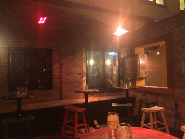 "Oslo_Cafe_TheWhiskeyBar"""""