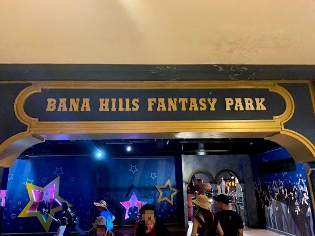 "DaNang_BaNaHills"""""