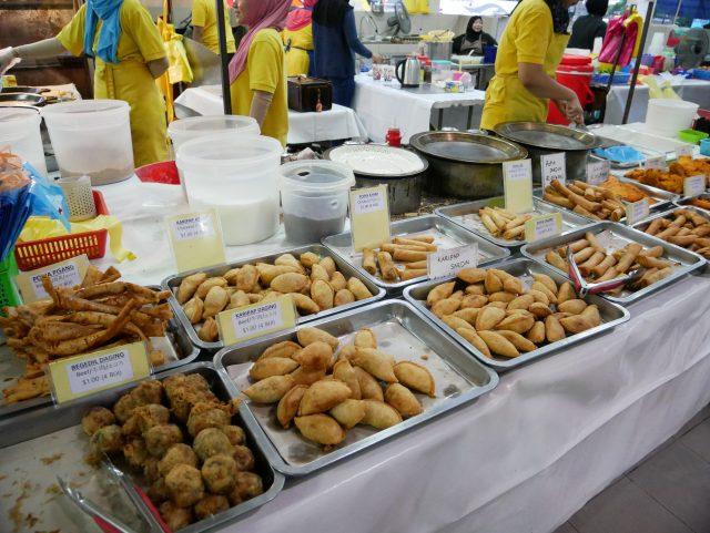 """Brunei_GadongNightMarket_food_4"""""""""""