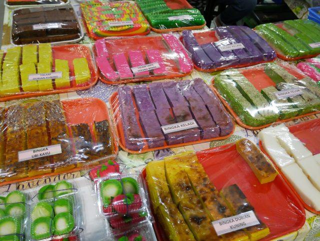 """Brunei_GadongNightMarket_sweets_2"""""""""""