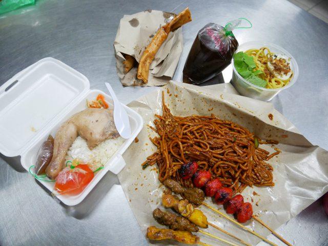 """Brunei_GadongNightMarket_food_5"""""""""""