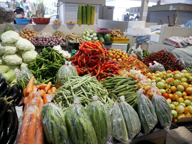 """Brunei_TamuKianggeh_market_2"""""""""""