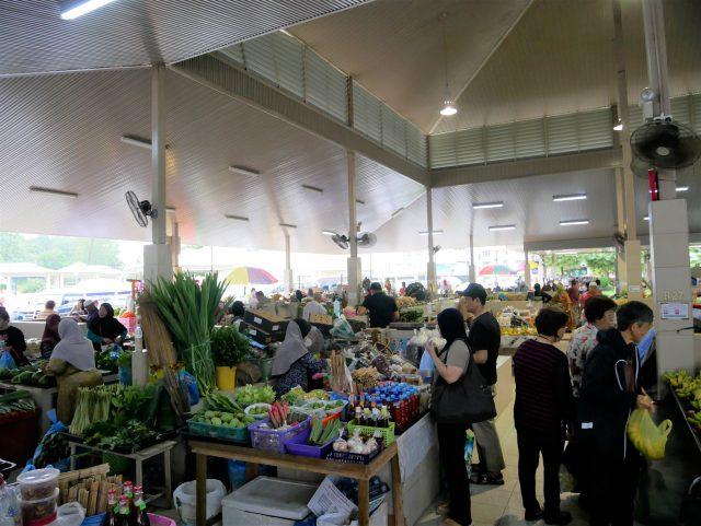 """Brunei_TamuKianggeh_market_1"""""""""""