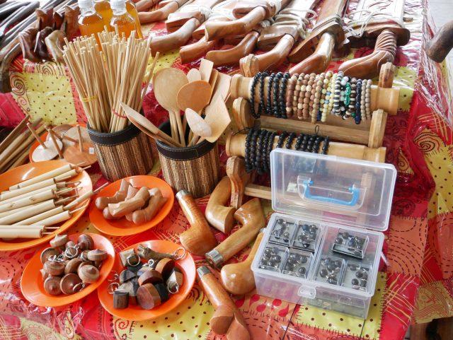 """Brunei_TamuKianggeh_market_goods_1"""""""""""
