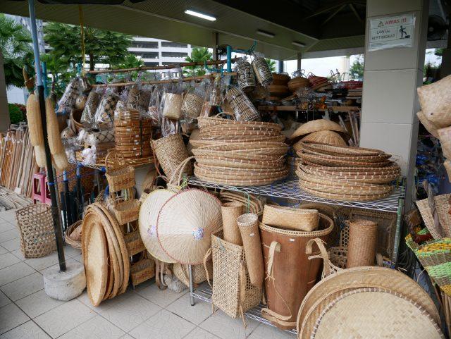 """Brunei_TamuKianggeh_market_goods_2"""""""""""