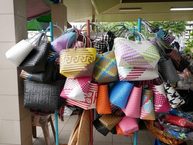 """Brunei_TamuKianggeh_market_goods_3"""""""""""