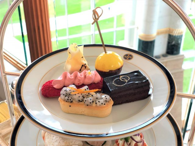 Brunei_EmpireHotel_AfternoonTea_2""""