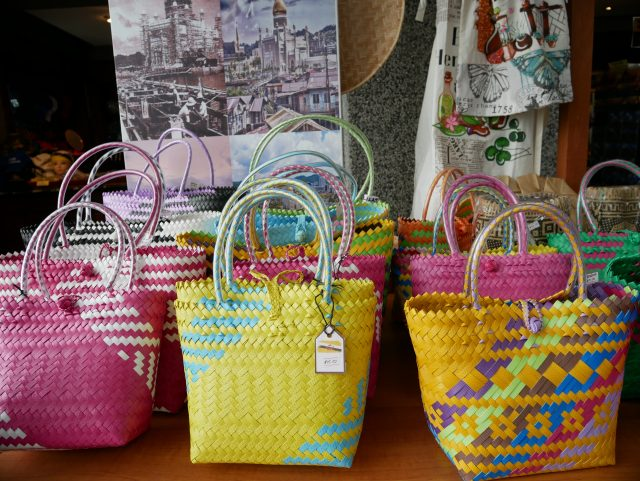 "Brunei_souvenir_bag_1"""""