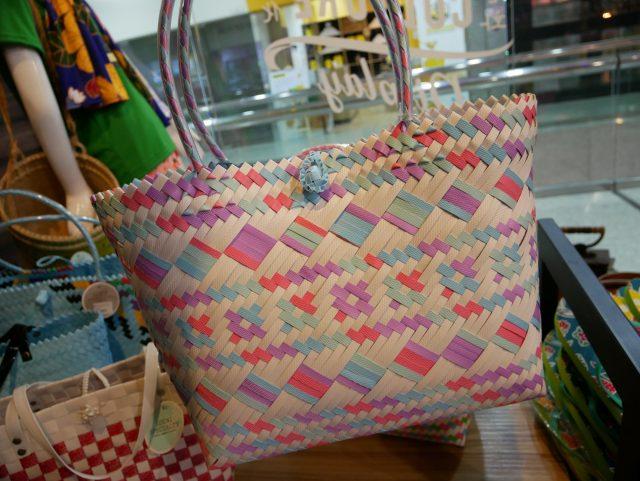"Brunei_souvenir_bag_2"""""