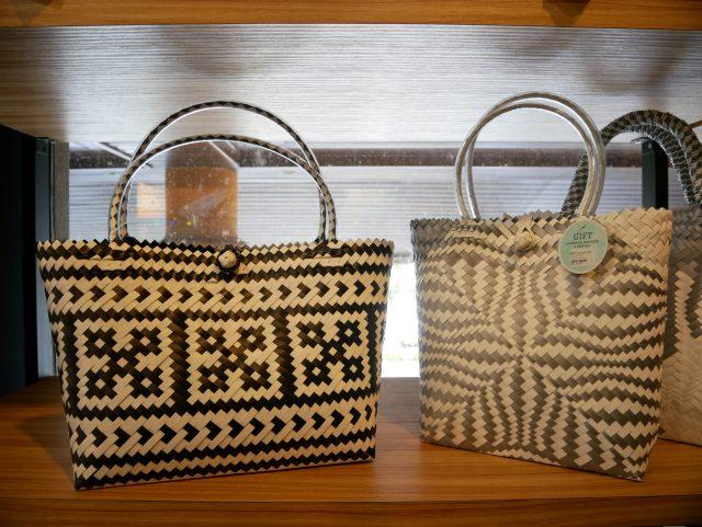 "Brunei_souvenir_bag_3"""""