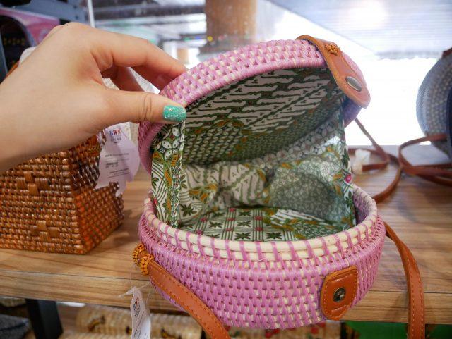 "Brunei_souvenir_bag_5"""""