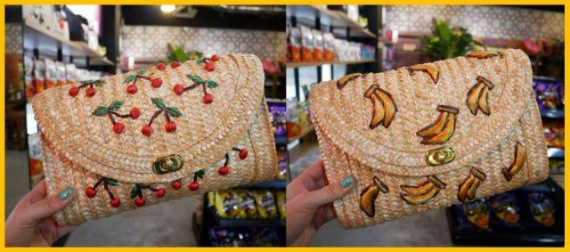 "Brunei_souvenir_bag_7"""""