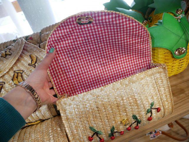 "Brunei_souvenir_bag_8"""""