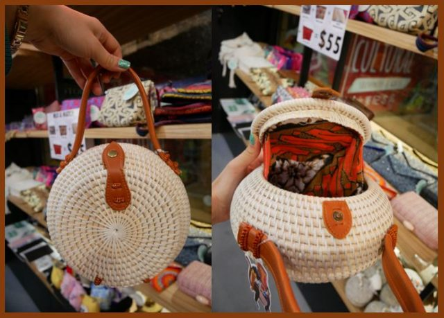 "Brunei_souvenir_bag_9"""""