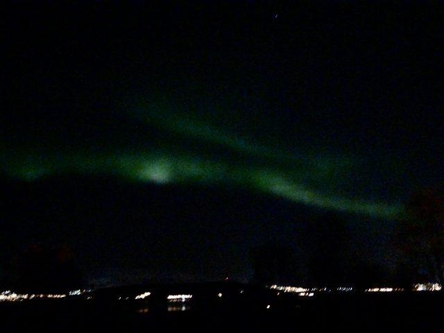 """Tromso_AuroraTour"""""""""""