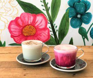 実はオシャレなカフェがいっぱい!ブルネイのおすすめカフェ特集