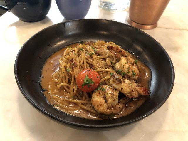 "Brunei_cafe_AlterEgoFusion_5"""""