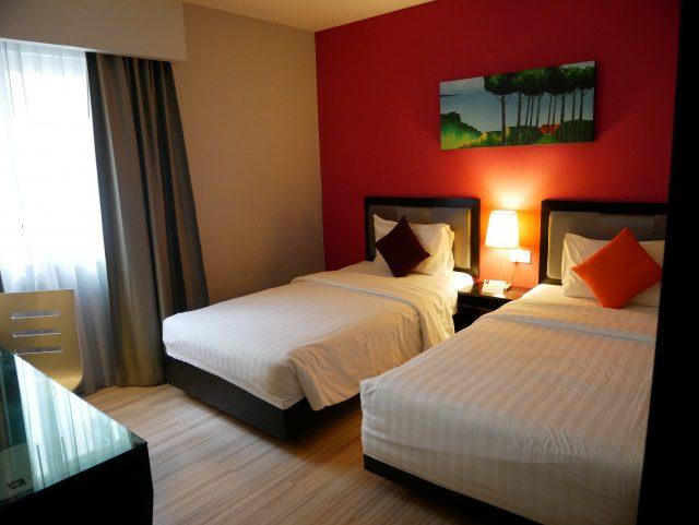"BRUNEI_The-Brunei-Hotel_1"""""