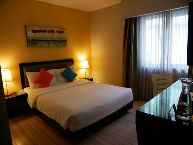 "BRUNEI_The-Brunei-Hotel_21"""""