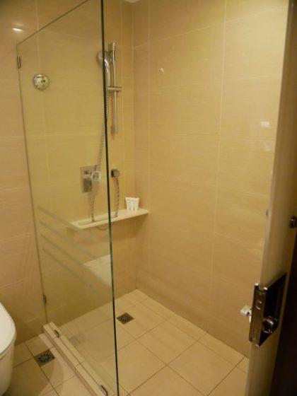 "BRUNEI_Radisson-Hotel-Brunei-Darussalam_4"""""