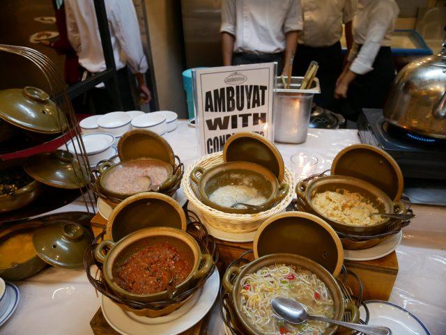 "BRUNEI_The-Rizqun-International-Hotel_breakfast"""""