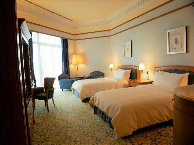 "Brunei_The-empire-brunei_Hotel_oceanview"""""