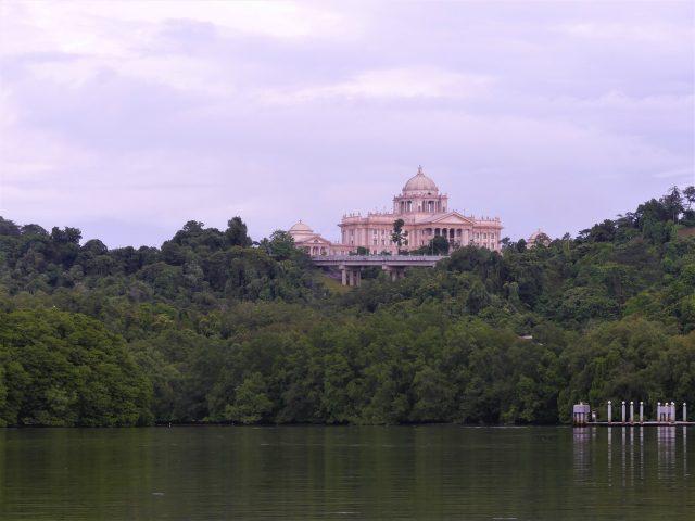 "BRUNEI_Mangrove-river-safari_2"""